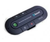 Loot – Raaisin v3.0 Car Bluetooth Device with Audio Receiver @ Rs.299 : Flipkart