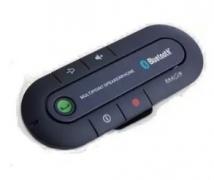 Loot – Raaisin v3.0 Car Bluetooth Device with Audio Receiver @ Rs.299 : Flipkart