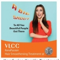 Loot Services Worth Rs.3999 @ Rs.1 – VLCC Services Rs. 1 – VLCCWellness