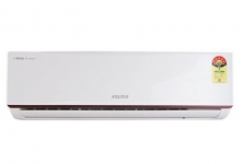 (Loot ) Voltas 1.5 Ton 5 Star Split AC Rs. 23500 – Amazon