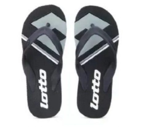 24cdb6fd2 Lotto Mens Slippers   Flat Rs.199 only - Amazon India