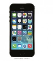 Apple iPhone 5s 16GB Rs.15999 – iPhone 5s ( Space Grey,Silver ) @ 15999 – Amazon