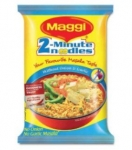 Maggi 2-Minute NONG Masala Noodles 70gm Pack of 6 Rs. 75 – SnapDeal