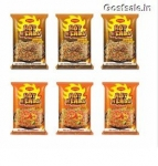 Maggi Hot Heads 70gm Pack of 6 Rs. 120 – SnapDeal
