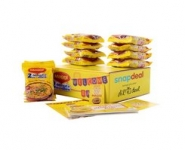 Maggi Snapdeal : Maggi 12 Packs Rs.144 – Snapdeal Maggi Sale ( Open Sale )