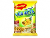 Maggi Veg Atta Noodles, 80g Each (Pack of 10) Worth Rs.200 @ Rs.127 – Amazon