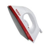 Maharaja Whiteline Dry Iron @ Rs.389 – Amazon Great Indian Sale
