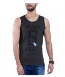 Maniac Mens Tshirt Starts Rs.220 – Amazon India