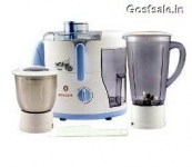 Singer Marvel Juicer Mixer Grinder Rs. 2199 – Amazon