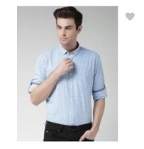 Mast & Harbour Clothing, Footwear and Accessories minimum 50% off + 20% Cashback from Rs. 143 – FlipKart