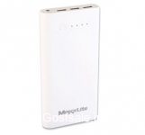 Maxxlite 24000mAh Power Bank Rs. 1259 – Amazon