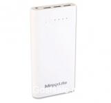 Maxxlite 24000mAh Power Bank Rs. 1259 – Amazon