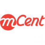 Mcent Rs 50 Per Refer – Rs 50 Mcent referral Link