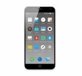 Meizu M1 Note Rs.7999 – Meizu M1 Note ( 4G ) Lowest Price In India – Amazon