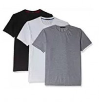 Men's Clothing upto 70% off from Rs. 199 – Amazon