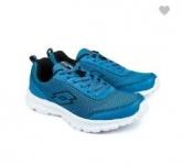 Men's Footwear minimum 50% off + 10% off on Rs. 1000 – FlipKart