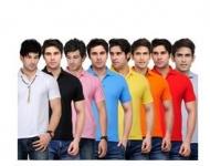 Men's Clothing 70% off or more – FlipKart