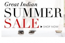 Men's Clothing upto 60% off + 35% off from Rs. 50 – Amazon