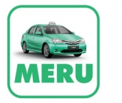 MeruCabs Rs. 150 off : Meru 150 off coupon : Merucabs India