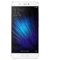 Mi 5 Rs. 21499 (SBI Cards) or Rs. 22499 (HDFC Debit Cards) or Rs. 22999 – Amazon