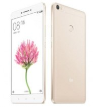 Mi Max Rs. 2999 (Exchange) or Rs. 14999 – FlipKart