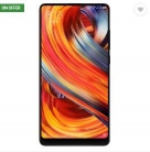 Mi Mix 2 Rs. 15999 (Exchange) or Rs. 34249 (HDFC Cards) or Rs. 35999 – FlipKart