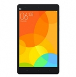 Mi Pad 16GB Rs.9999 – 23% Off : Snapdeal Monday Sale