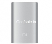 Mi Power Bank 10000mAh Rs. 999, 20000mAh Rs. 1749 – Amazon