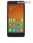 Mi Redmi 2 @ Rs. 5999 – Snapdeal
