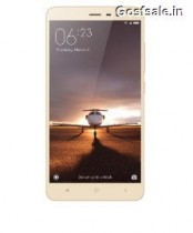 Mi Redmi Note 3 32GB Open Sale – 16th September Redmi Note 3 Sale : Redmi Note 3 @ Rs.10999