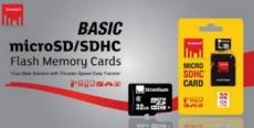 8GB Strontium MicroSD Card Class 6 Rs. 129, 16GB Strontium MicroSD Card Class 10 Rs. 219 – Amazon