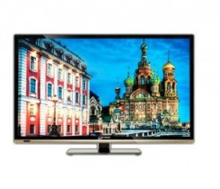 Micromax 32B200HDi 81 cm (32 inches) HD Ready LED TV @ Rs.14970 – Amazon