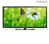 Micromax 32″ HD Ready LED TV 32B8100MHD Rs. 13940 – Amazon