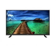 Micromax 40″ Full HD LED TV 40G8590FHD/ 40K8370FHD Rs. 19490 (HDFC Debit Cards) or Rs. 19990 – Amazon