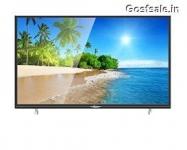 Micromax 43″ Full HD LED TV 43T8100MHD Rs. 21990 – Amazon