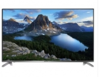 Micromax Canvas 50″ Full HD Smart LED TV 50CANVAS-S Rs. 14999 (Exchange) or Rs. 36999 – FlipKart