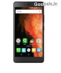 Flat Rs.2000 off on Micromax Canvas 6 Pro @ Rs.11999 – Flipkart