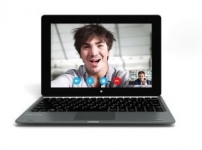 Micromax Canvas Laptab Rs.14999 – Amazon Exclusive Launch