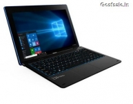Micromax Canvas Laptab II LT777 Rs.17999 – Amazon India