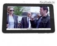Micromax Canvas Tablet P290 @ Rs.2999 : Flipkart Big Shopping Days