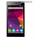 Micromax Canvas XP 4G Rs. 7499 – SnapDeal