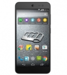 Micromax Canvas Xpress 2 Rs.5499 – Big Billion Days 15 Oct – Flipkart