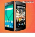 Micromax Day – 27 July Sale | Upto Rs. 11,000 off on Mobiles, Laptops & Electronics Accessories!