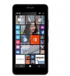 Microsoft Lumia 640 Rs. 7999 – Amazon