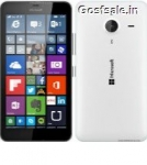 Microsoft Lumia 640 XL Rs. 10499 – Amazon