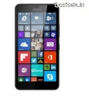 Microsoft Lumia 640 XL @ Rs.10999 – Amazon