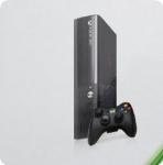 Microsoft Xbox 360 4GB Console Rs. 9990 – Amazon