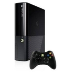 Microsoft Xbox 360 E 4 GB @ Rs.9999 + Extra 10% off with HDFC Credit Card