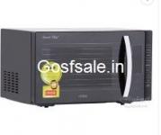 Microwave Ovens upto 33% off + 15% Cashback – FlipKart