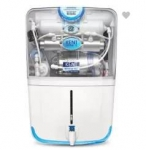 Minimum 20% off on Water Purifiers from Rs. 1549 – FlipKart